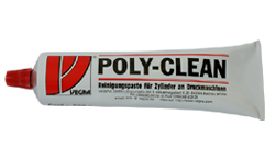 POLY-CLEAN